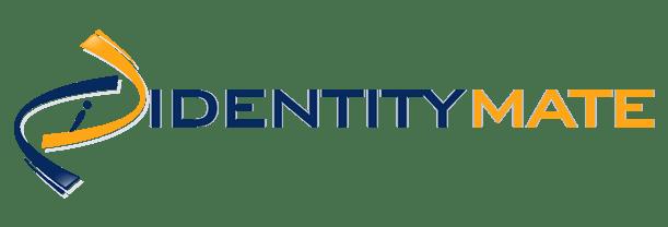 IdentityMate